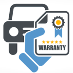 Does a Car Accident Void the Warranty?