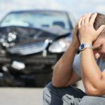 Things to think about after the accident happens….