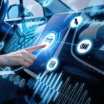 5 Types of Car Accident Prevention Technologies