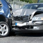 Just Got Rear-Ended? Here Is What You Need to Do